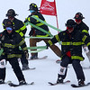 2018_FDNY_Winter_Race_4830