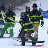2018_FDNY_Winter_Race_5781
