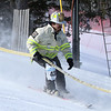 2018_FDNY_Winter_Race_7625