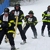 2018_FDNY_Winter_Race_4781