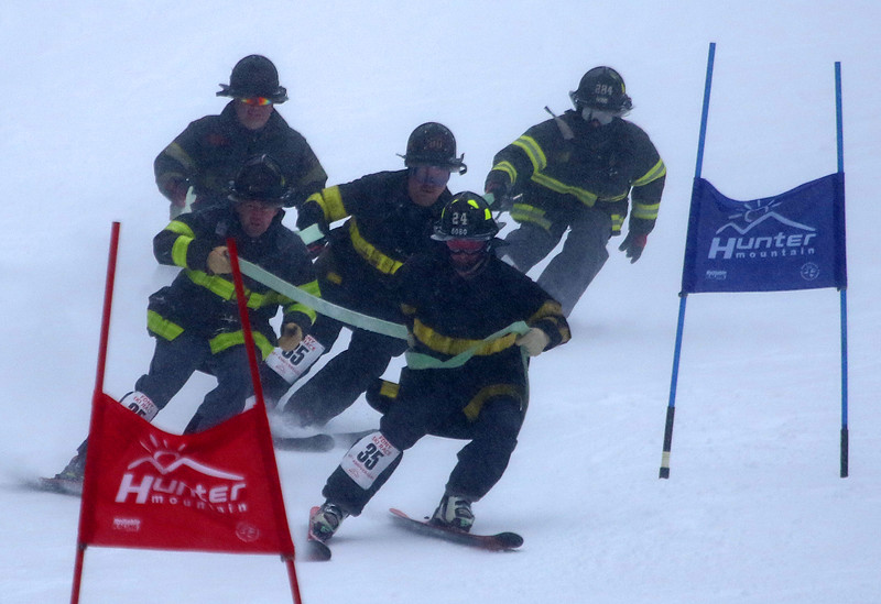 2018_FDNY_Winter_Race_5271