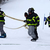 2018_FDNY_Winter_Race_6694