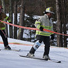 2018_FDNY_Winter_Race_7964