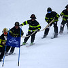 2018_FDNY_Winter_Race_4469