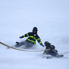 2018_FDNY_Winter_Race_5207