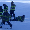 2018_FDNY_Winter_Race_7274