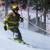 2018_FDNY_Winter_Race_7630