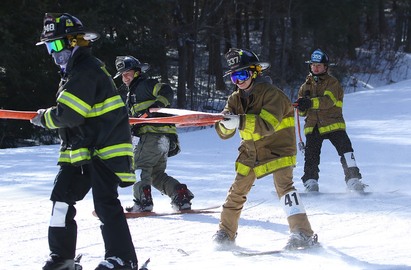 2018_FDNY_Winter_Race_7459