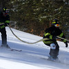 2018_FDNY_Winter_Race_7137
