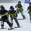 2018_FDNY_Winter_Race_5306