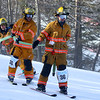 2018_FDNY_Winter_Race_7166