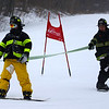 2018_FDNY_Winter_Race_5622