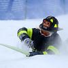 2018_FDNY_Winter_Race_6598