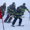 2018_FDNY_Winter_Race_4985