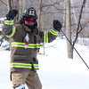 2018_FDNY_Winter_Race_7935