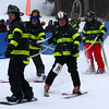 2018_FDNY_Winter_Race_4713