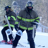 2018_FDNY_Winter_Race_7342