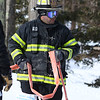 2018_FDNY_Winter_Race_7986