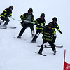 2018_FDNY_Winter_Race_4250