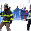2018_FDNY_Winter_Race_6209