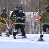 2018_FDNY_Winter_Race_7752