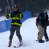 2018_FDNY_Winter_Race_6439
