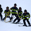 2018_FDNY_Winter_Race_4559