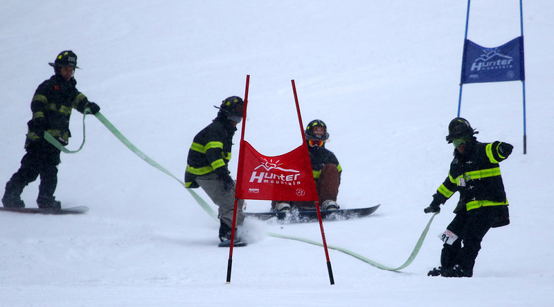 2018_FDNY_Winter_Race_5601