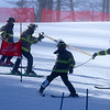 2018_FDNY_Winter_Race_7250