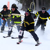 2018_FDNY_Winter_Race_6397