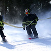 2018_FDNY_Winter_Race_7529