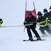 2018_FDNY_Winter_Race_4465