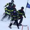 2018_FDNY_Winter_Race_4820