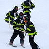 2018_FDNY_Winter_Race_6309