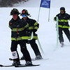 2018_FDNY_Winter_Race_5589