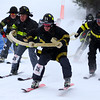 2018_FDNY_Winter_Race_6402