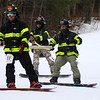 2018_FDNY_Winter_Race_4204