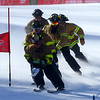 2018_FDNY_Winter_Race_7193