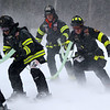 2018_FDNY_Winter_Race_5099
