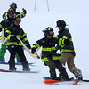 2018_FDNY_Winter_Race_5788