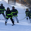 2018_FDNY_Winter_Race_7111