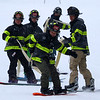 2018_FDNY_Winter_Race_5793