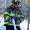 2018_FDNY_Winter_Race_7357