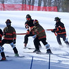 2018_FDNY_Winter_Race_7378
