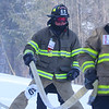 2018_FDNY_Winter_Race_7337
