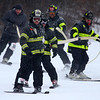 2018_FDNY_Winter_Race_5649