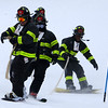 2018_FDNY_Winter_Race_6316