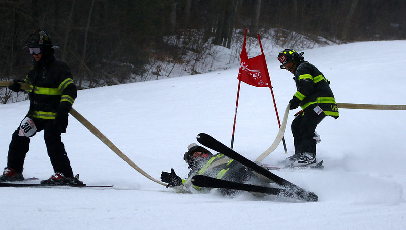2018_FDNY_Winter_Race_5672