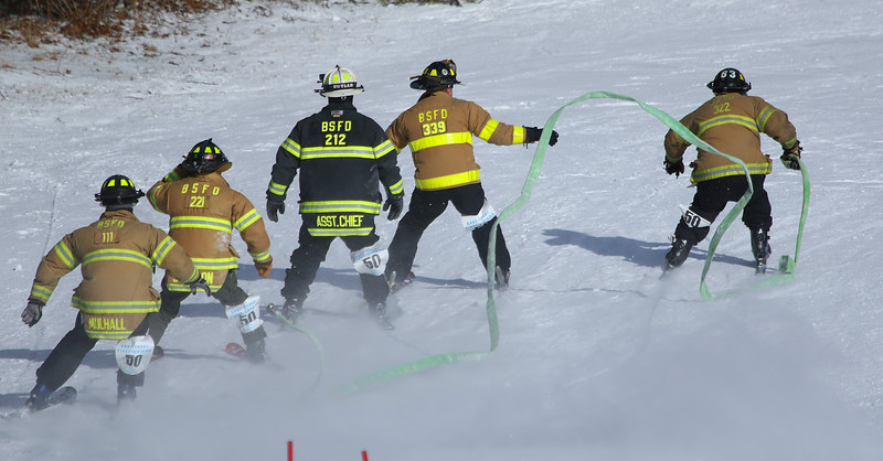 2018_FDNY_Winter_Race_8146