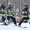 2018_FDNY_Winter_Race_7687
